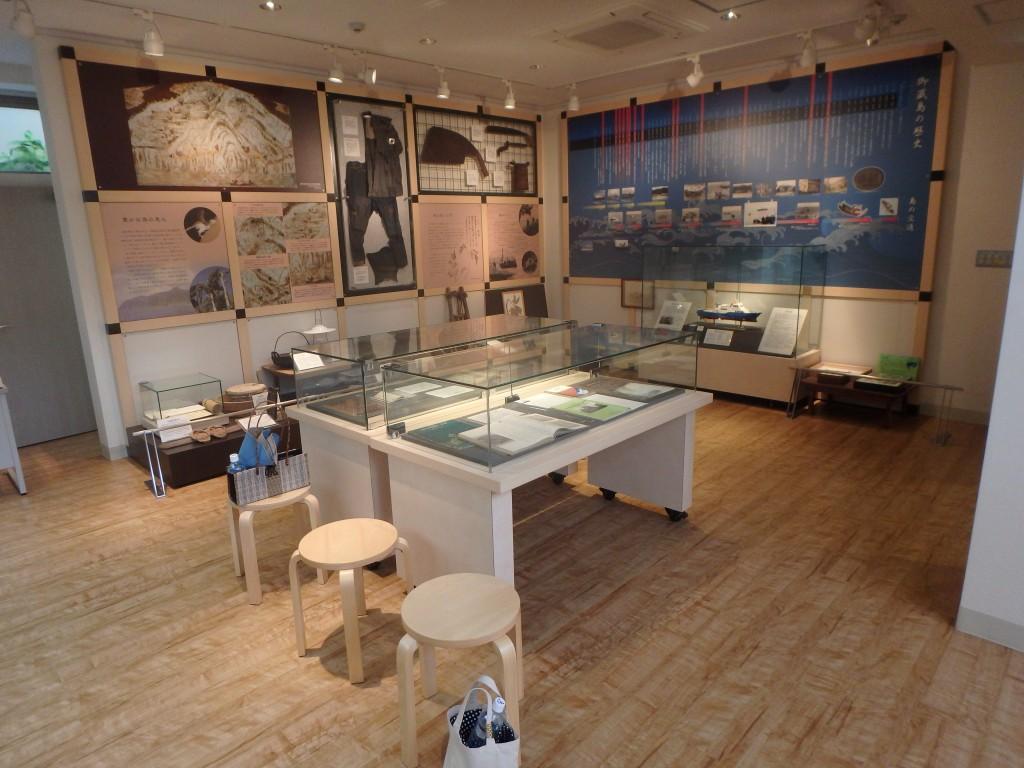 【東海汽船×Crew World×tripro】御蔵島Part4 御蔵島の歴史は、語り継がれる