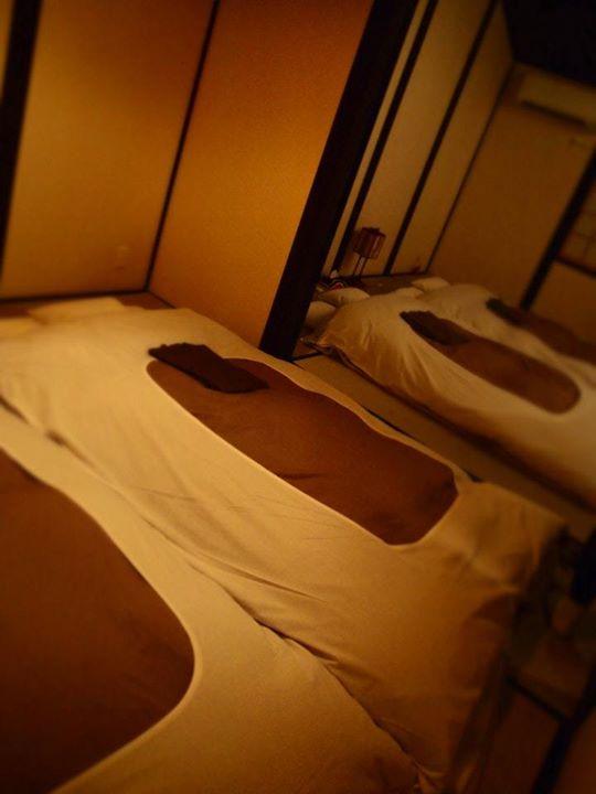 かがりや寝室 (540x720)