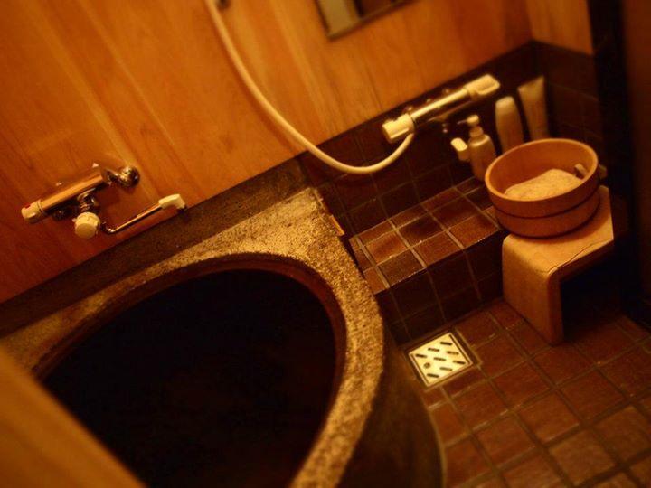 かがりやお風呂 (720x540)
