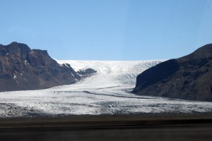 アイスランド 絶景
