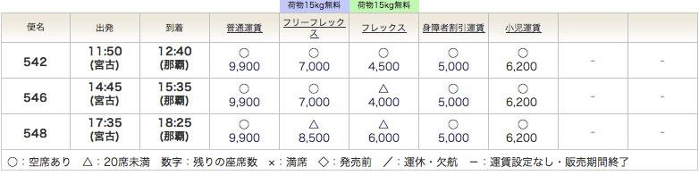 スクリーンショット-2014-09-30-17.56