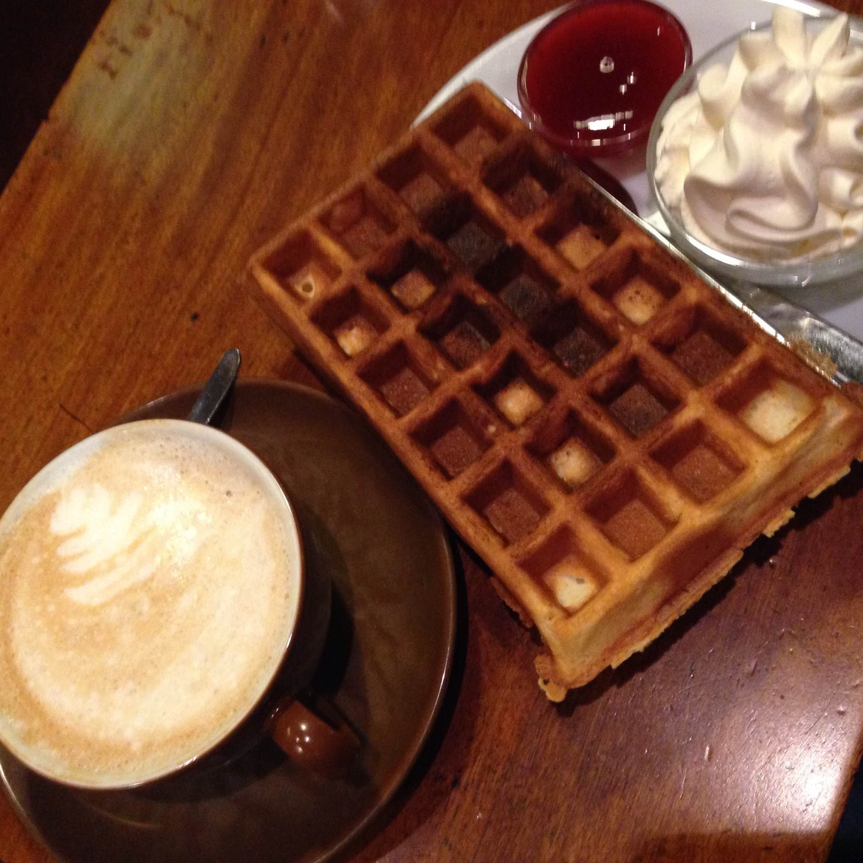 画像6_mokkacafe
