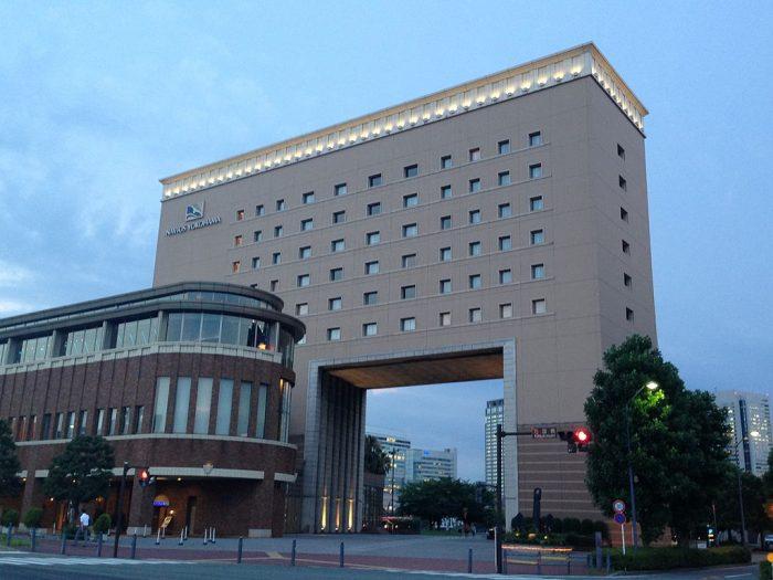 Navios_Yokohama_01b