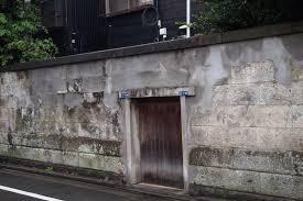 あまちゃん 寮