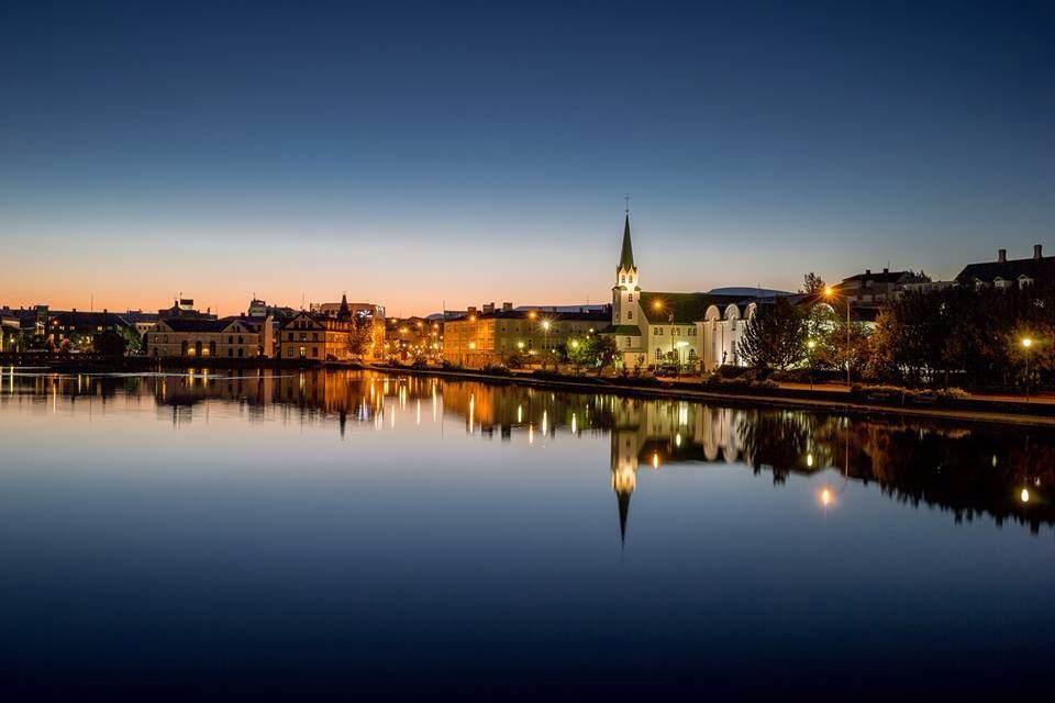 画像1_reykjavik