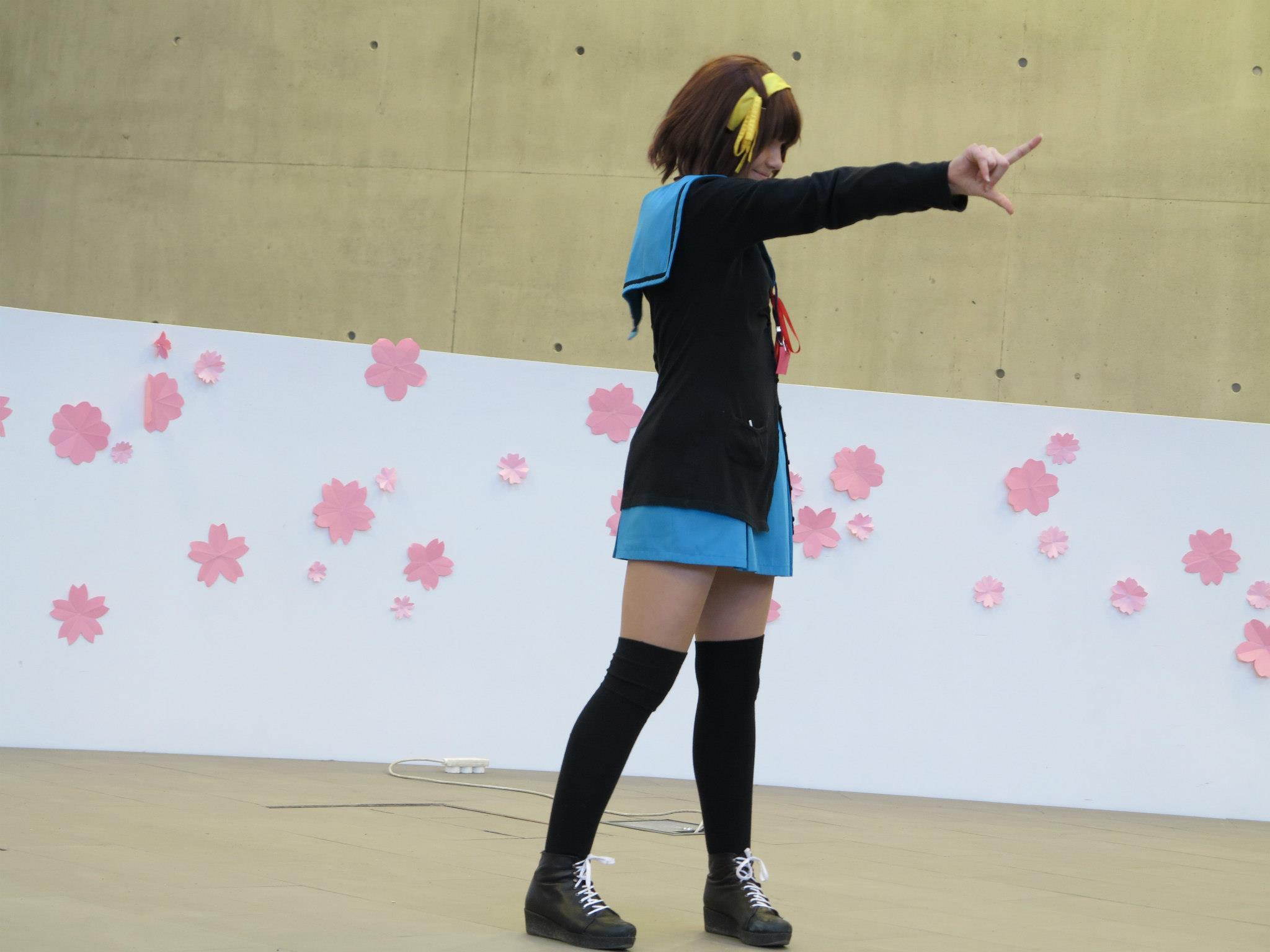 photo cos3