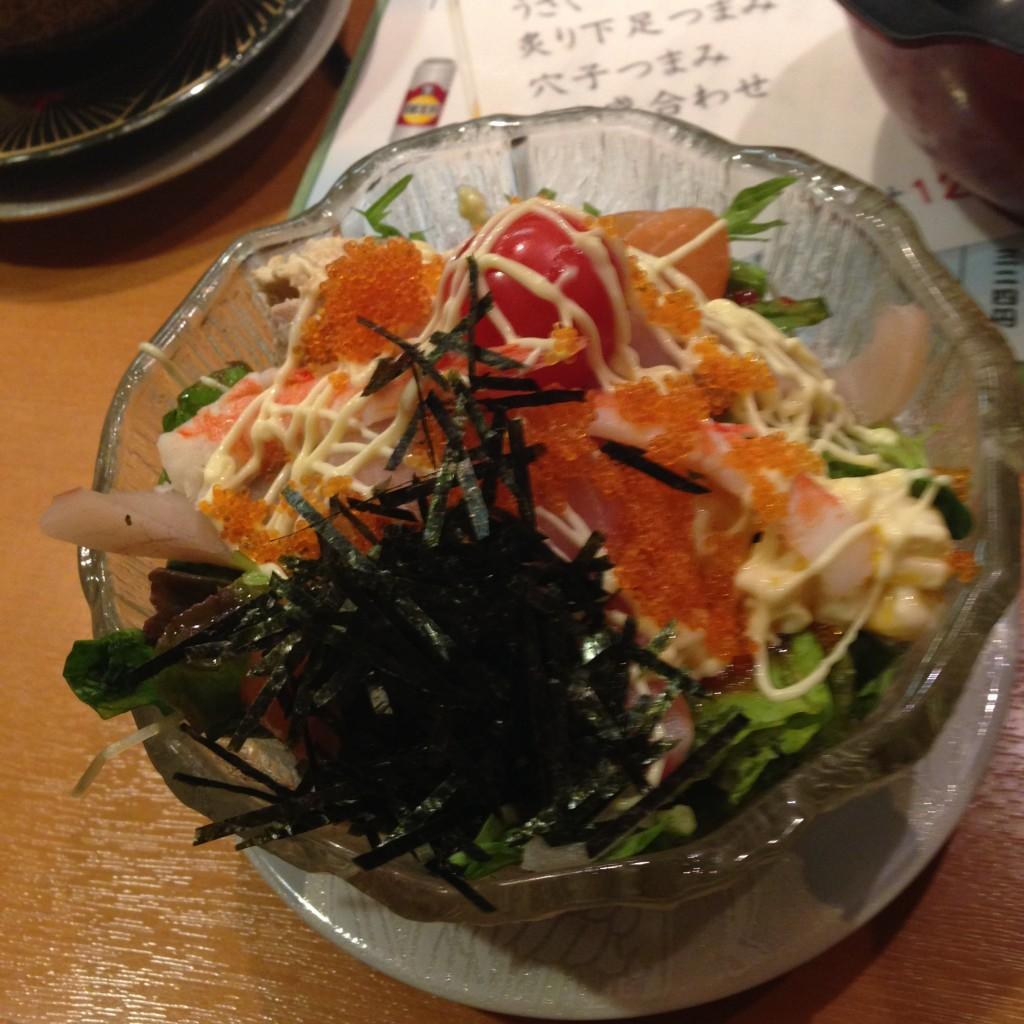福岡で美味しいお寿司を気軽に食べたい時に!回転寿司「魚辰」@鮮魚市場会館