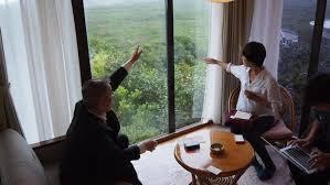 大島ホテル 客室