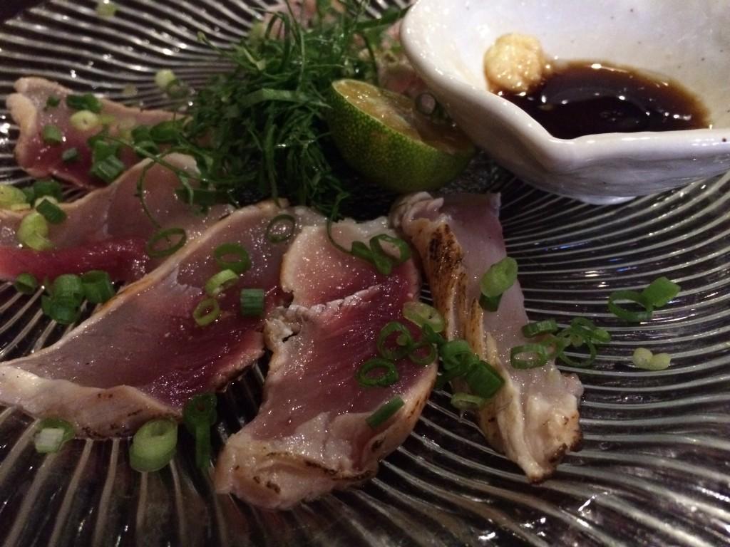 【読者優待あり!】ウミガメ料理を食べるなら宮古島「さとうきび」! あなたはウミガメを食べたことがありますか?
