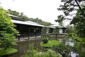 三渓記念館