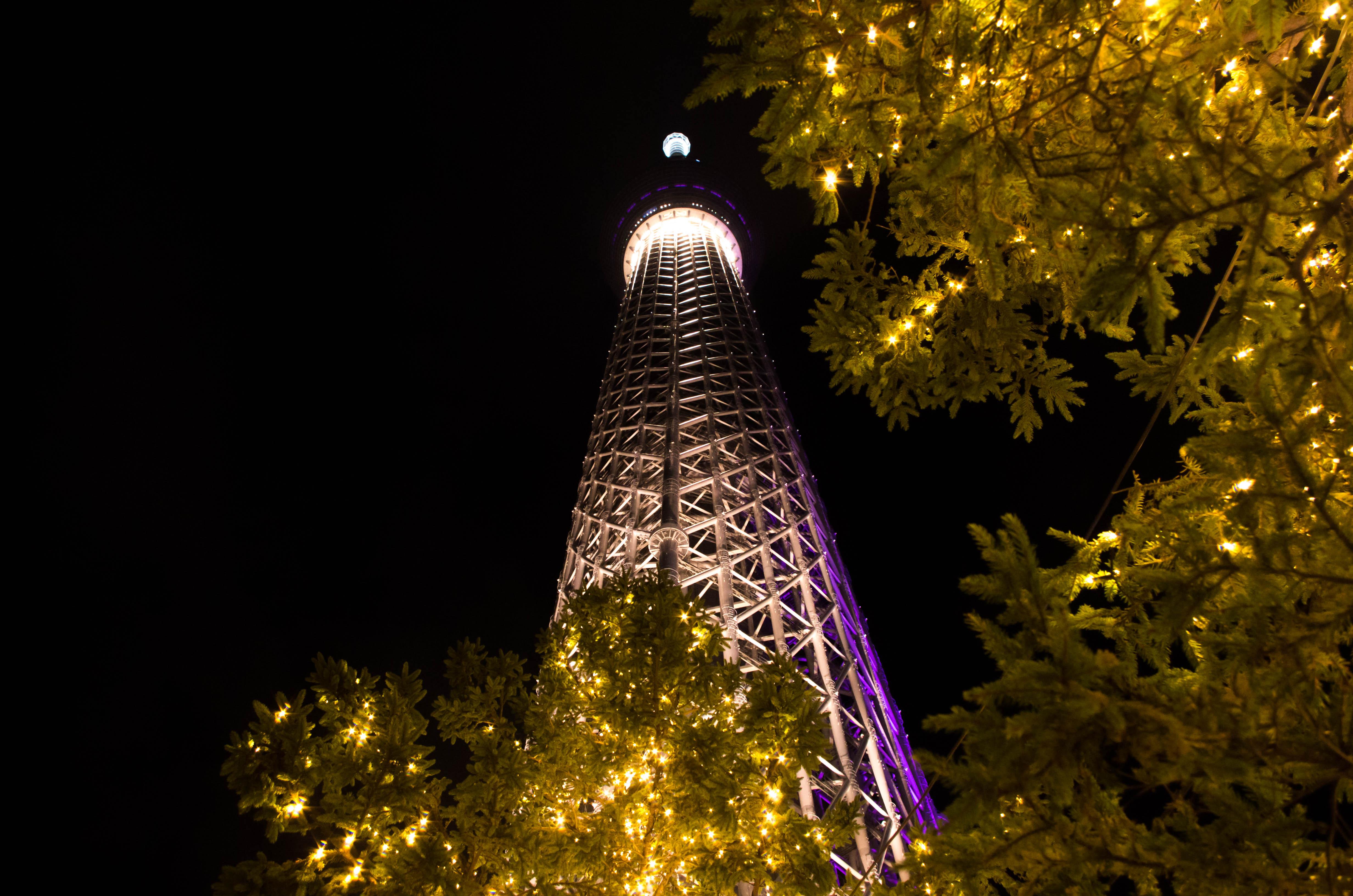 tokyo-skytree-illumination