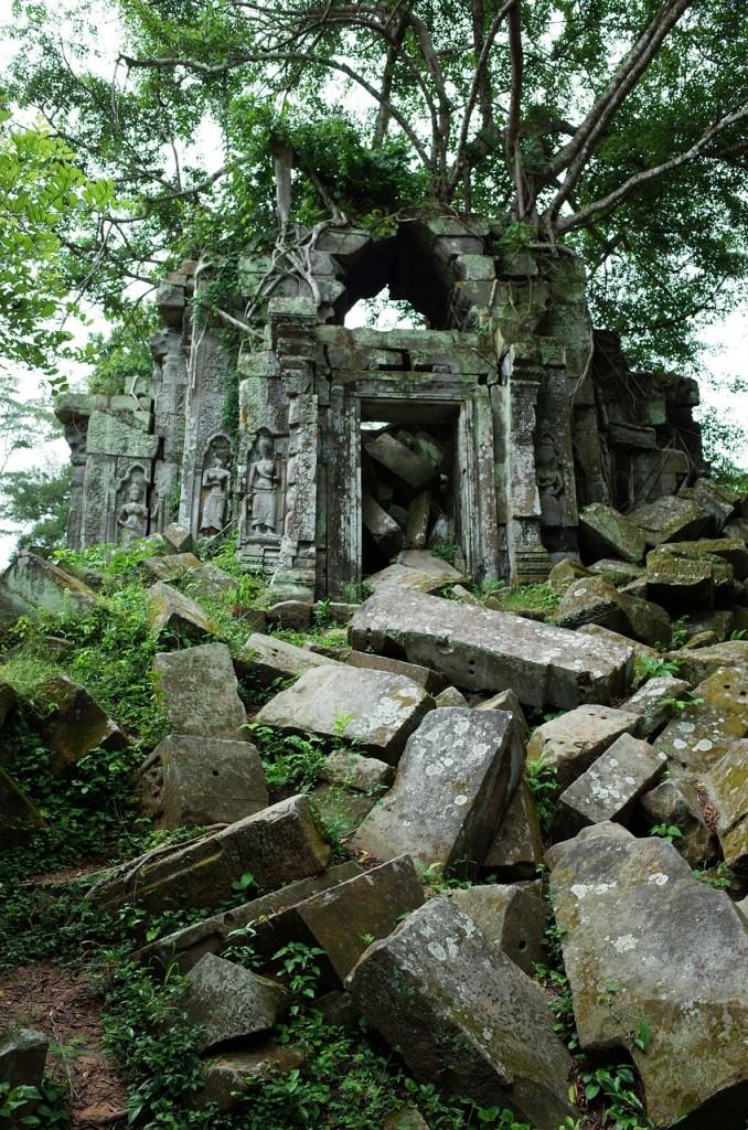 cambodia-517983_1280