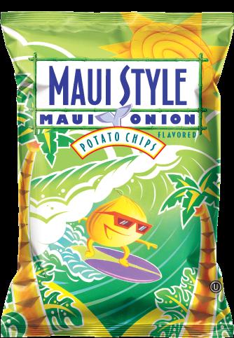 maui-style-onion
