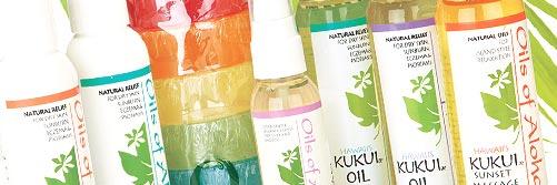 oils_of_aloha