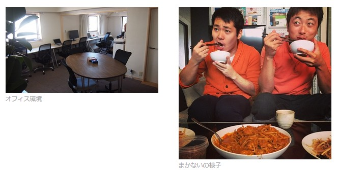Orange株式会社