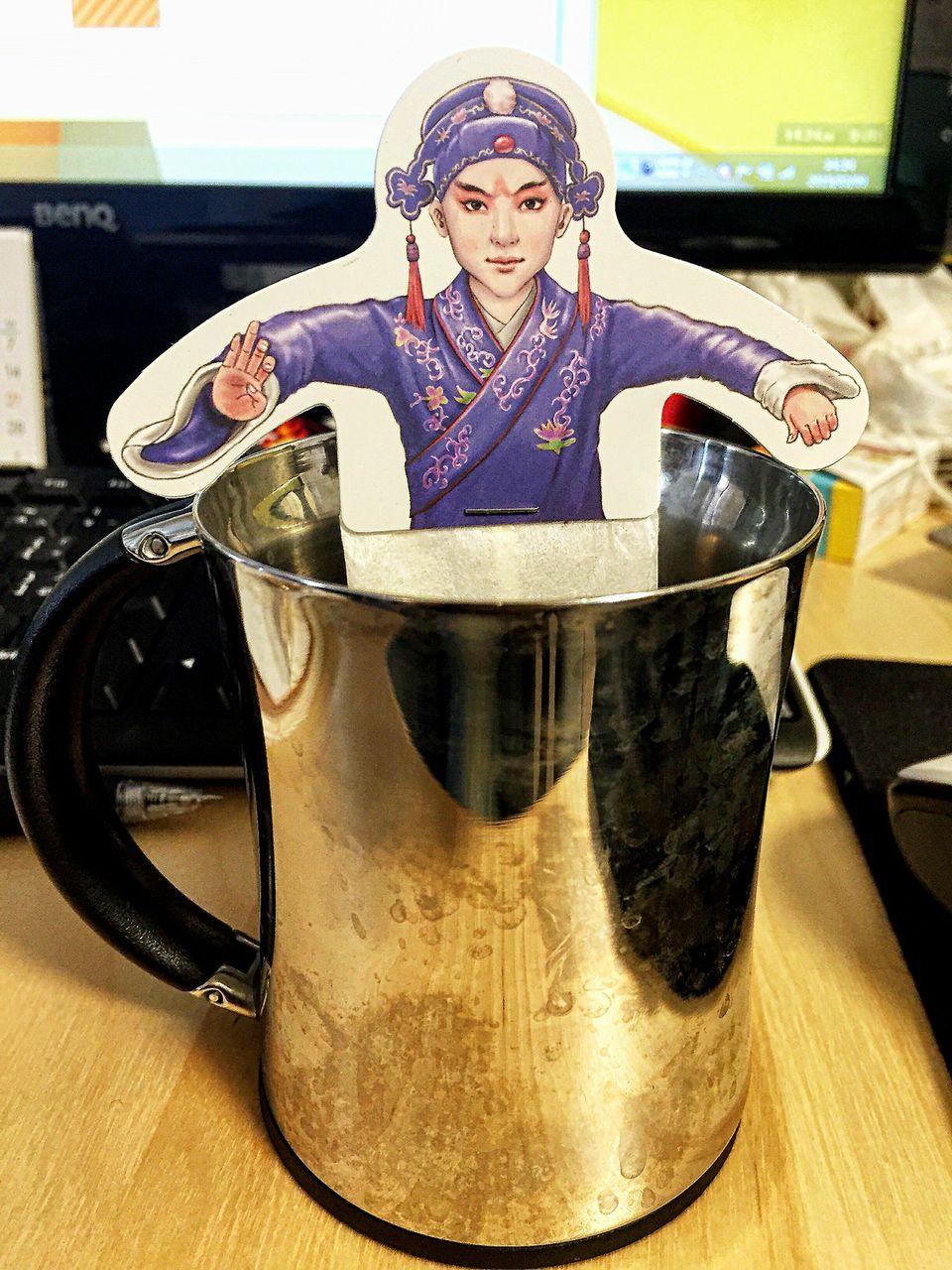 台湾茶お土産