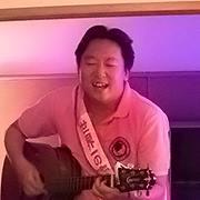 佐藤 永武