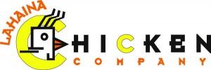 Lahaina-Chicken-Company-Logo-900px