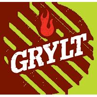 grylt-logo