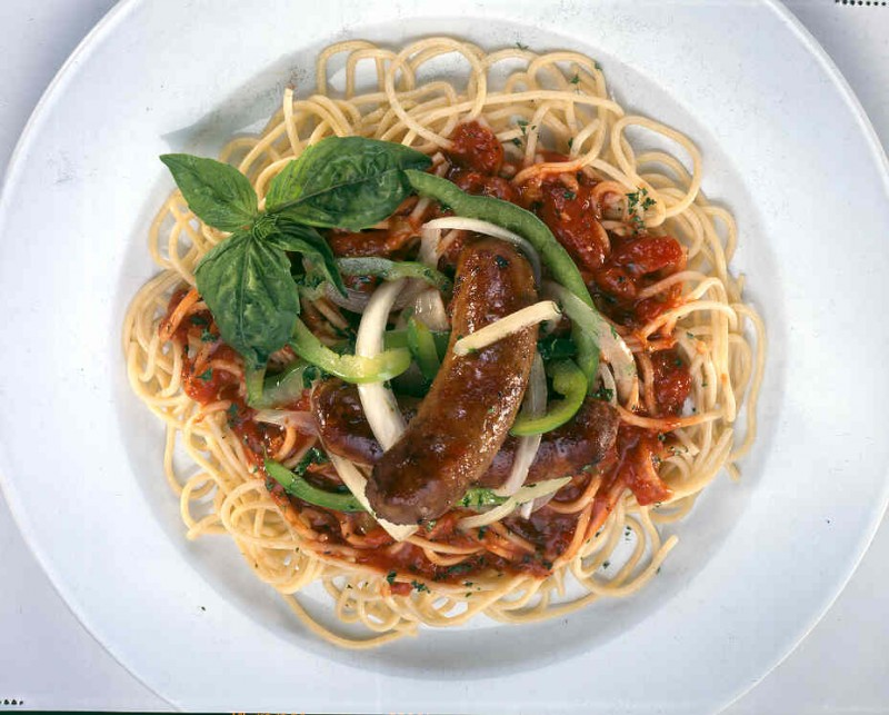 italian_sausage