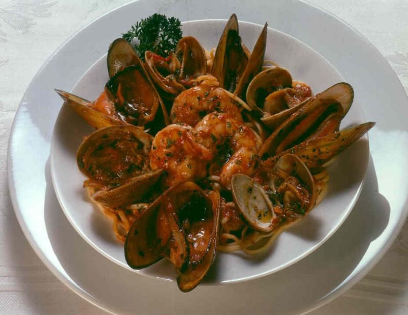seafood_harvest
