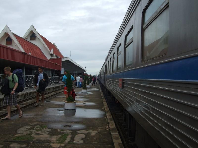 201107laos_cambodia 039