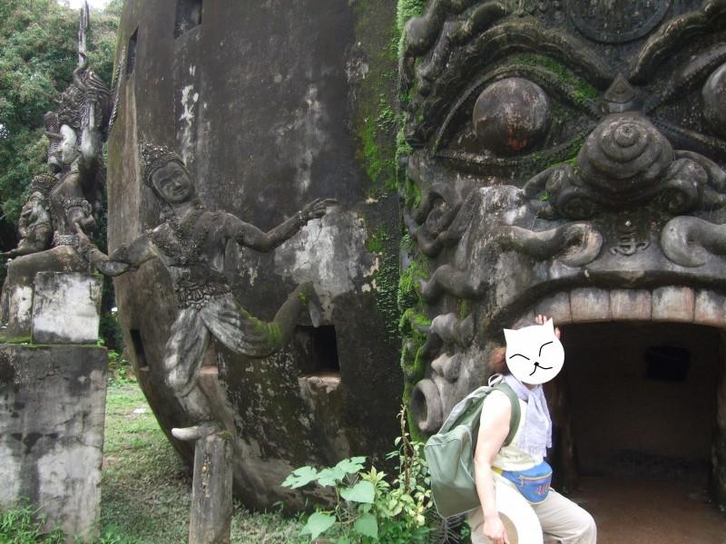 201107laos_cambodia 053a