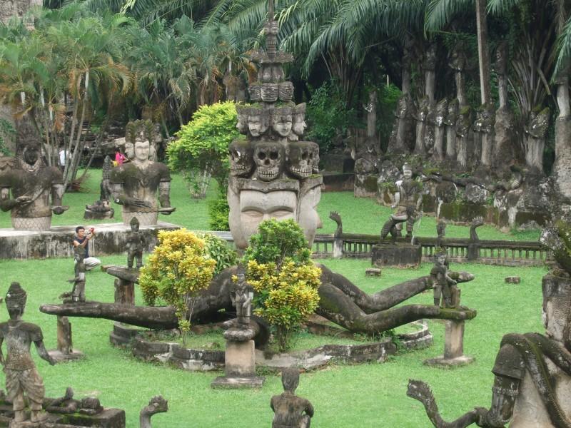 201107laos_cambodia 066