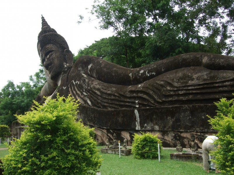 201107laos_cambodia 086