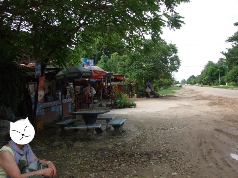 201107laos_cambodia 119a