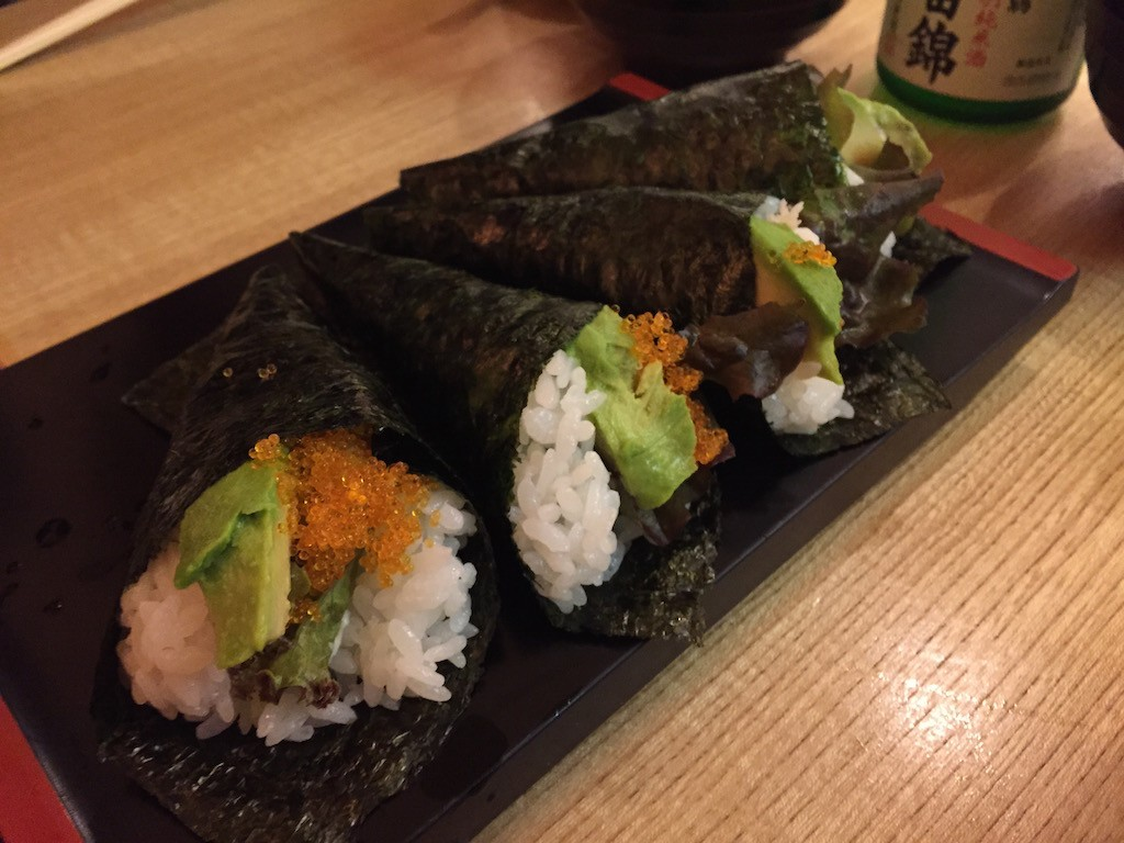 雛寿司14