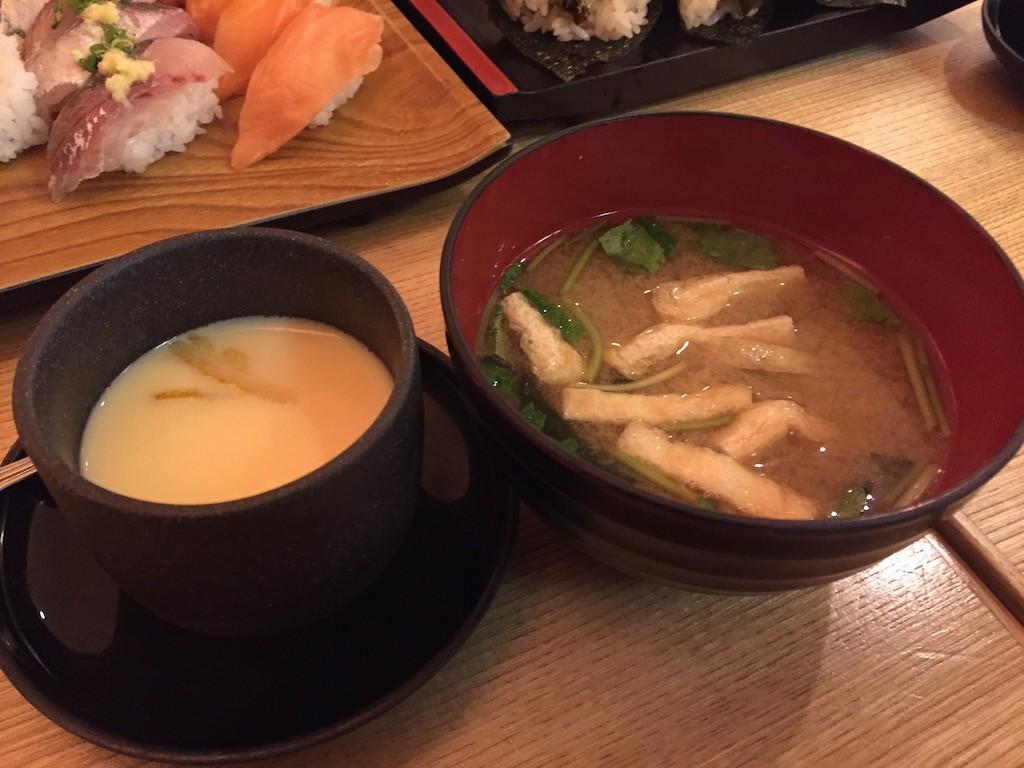 雛寿司11