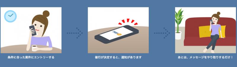 スクリーンショット 2015-06-03 16.49.05