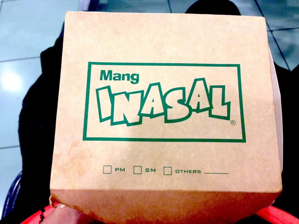 inasal7