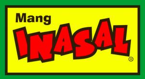 inasal2