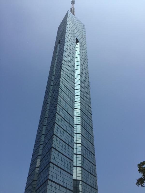 fukuoka tower1