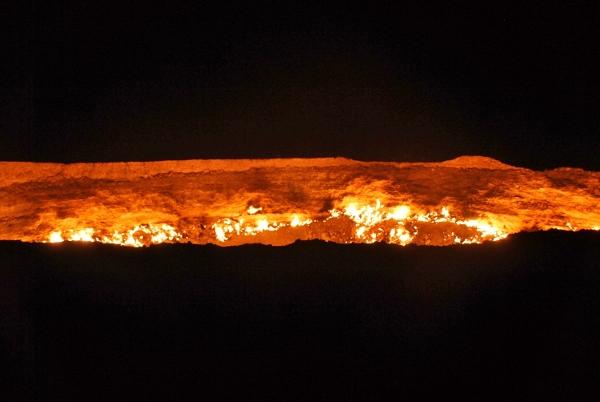 地獄の門3