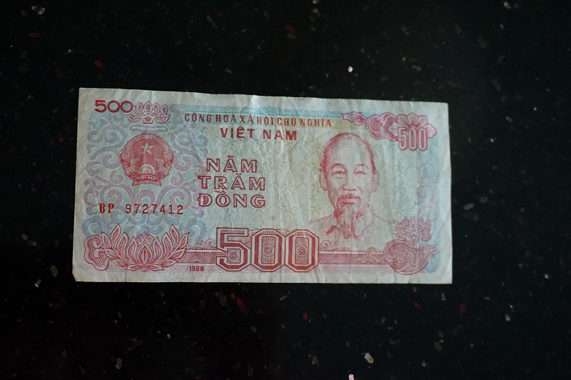 500vnd