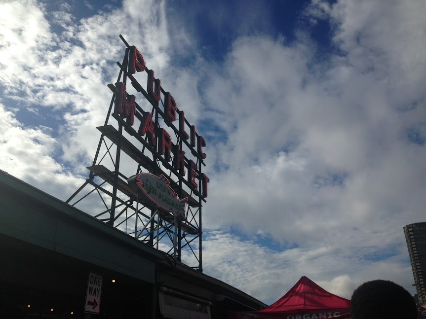pike_place_market3