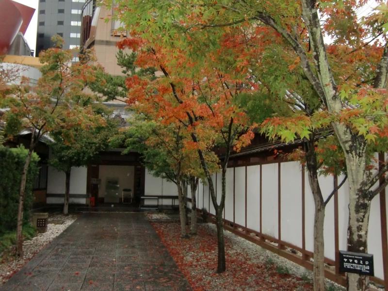 小倉城庭園3