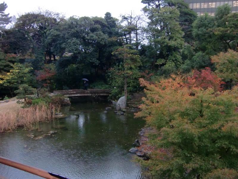 小倉城庭園4
