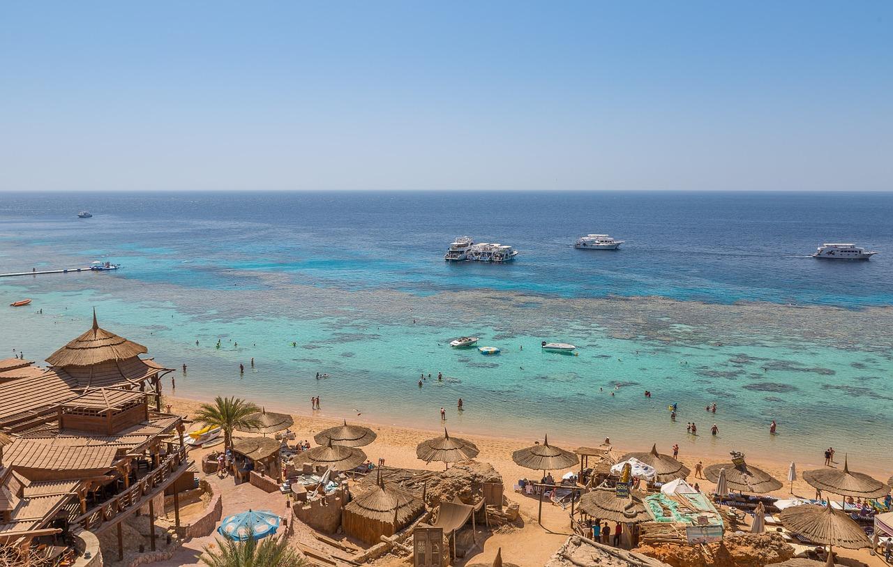 egypt-938993_1280
