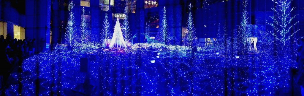 caretteShiodome_illumination13