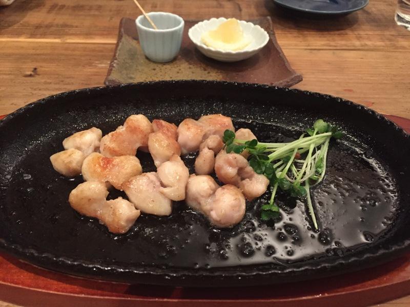tsuchinouenohana7