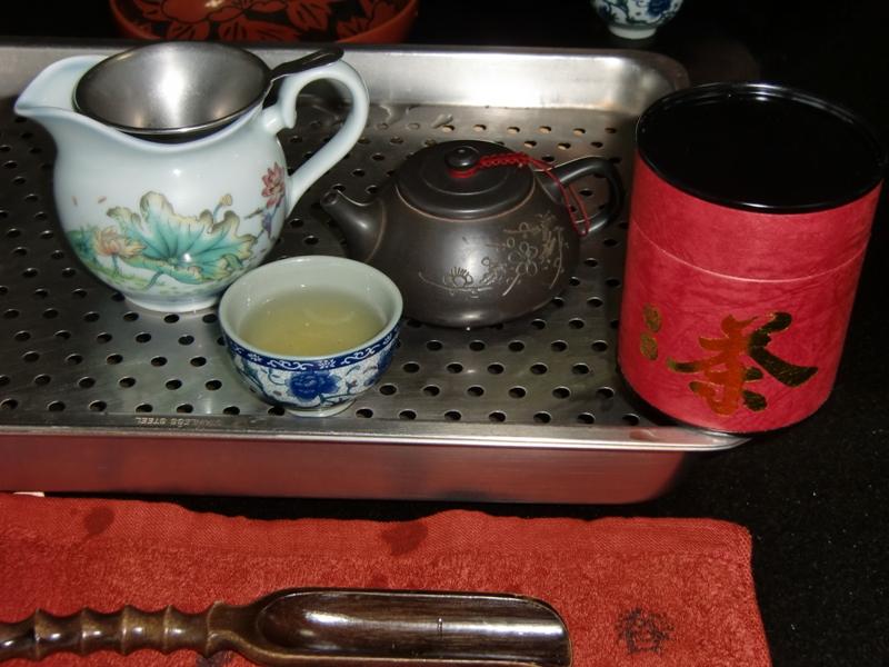 maokong_tea2