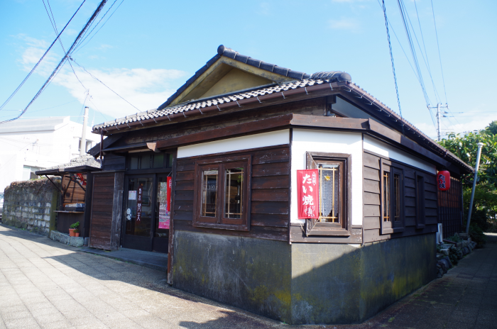 tokyobonten19