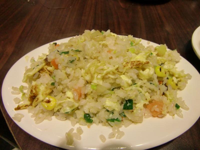 東門餃子館_menu3