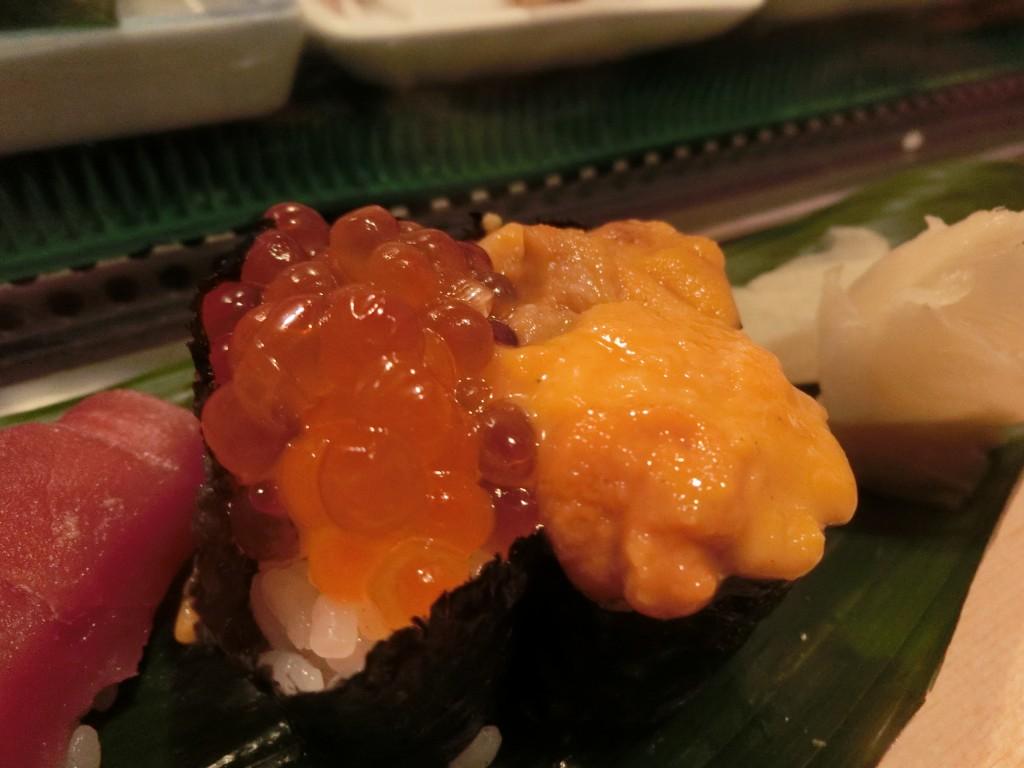 「磯野家」築地場内市場の穴場寿司店!行列なしで至高の寿司に出会える名店