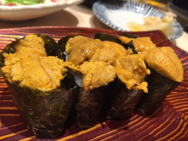新宿「きづなすし」で食べ放題レポート!  気になるライバル店との違いは?