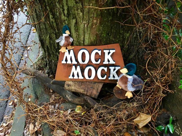 thumbnail_mock%20mockの看板
